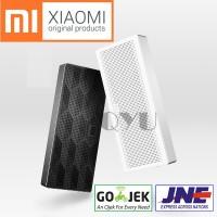 Jual Xiaomi Mi Box Speaker Bluetooth Portable Stereo Cube ORIGINAL Murah