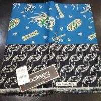 harga kain batik Solo bateeq batik papua Tokopedia.com