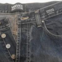 Celana Jeans Panjang Pria Cowok Laki Branded Bekas Second