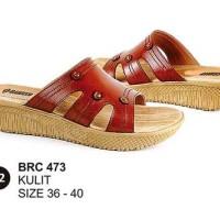 Sandal Wanita Baricco BRC 473
