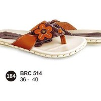 Sandal Wanita Baricco BRC 514