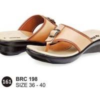 Sandal Wanita Baricco BRC 198