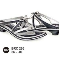 Sandal Wanita Baricco BRC 266