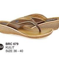 Sandal Wanita Baricco BRC 679