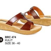Sandal Wanita Baricco BRC 474