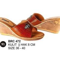 Sandal Wanita Baricco BRC 472