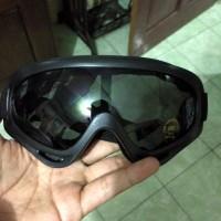 kacamata/sunglases/anti ultraviolet driver motor/sepeda