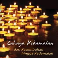 * Cahaya Kedamaian Dari Kesembuhan Hingga Kedamaian oleh Gede Prama