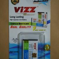 Nokia BL-5C Battery / Baterai N70 / E50 / E60 / N-Gage / N71 /N72/N91
