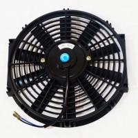 harga Extra Fan Radiator Universal 12