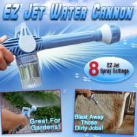 Jual (Grosir) -EZ JET Water Cannon Murah