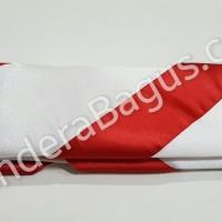 Harga Hasduk Pramuka Travelbon.com