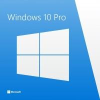 Lisensi product License key Original 100% Windows 10 Professional PRO