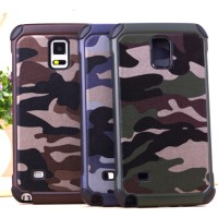 Casing HP Cover Samsung NOTE 4