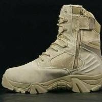 boot gurun