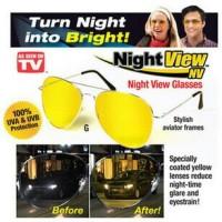 Kacamata Night View - Night View Glasses