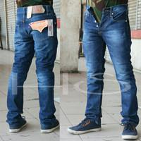 celana levis 501 / celana import/grade ORIGINAL/celana jeans