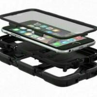 Case Apple Iphone 6 (4,7) Casing Griffin Survivor