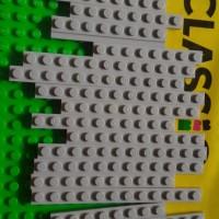 harga Lego part out GB72 18pcs Tokopedia.com