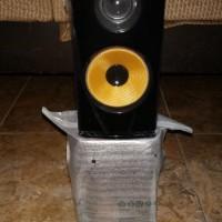 harga speaker PASIF Suround LG Silakan Cek Tokopedia.com