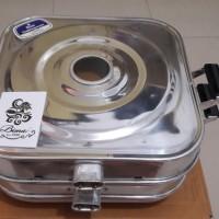 harga Bima Electric Baking Pan 700 watt Almunium Tokopedia.com