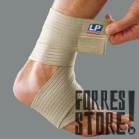 LP Support Ankle Wrap LP 634 / Ankle lilit / Deker lilit / Decker