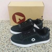 sepatu casual airwalk original murah
