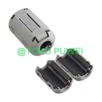Magnet TDK Ferrite 9mm - 11mm Kabel ZCAT2035-0930 ZCAT2035 - 0930 AU63