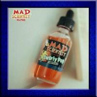 MAD SCIENTIST SWIRLY POP Liquid