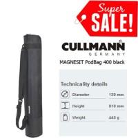 CULLMANN MAGNESIT PODBAG 400 Tripod case (Length: 81cm)
