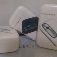 HTC Desire X new