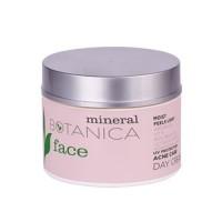 Acne care day cream Mineral Botanica (Mineral Botanica)