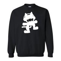 Sweater Monstercat - Glory Clothing