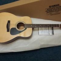 Harga gitar akustik yamaha f310 original | Pembandingharga.com