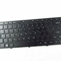 Keyboard Laptop Lenovo IdeaPad Yoga 13 YOGA13
