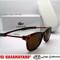 Sunglasses Kacamata Outdoor Lacoste Magnet Terbaru, Kacamata Fas