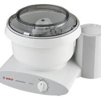 Mixer BOSCH type Universal Plus MUM 6N11