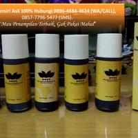 Manfaat Minyak Kemiri Untuk Kesehatan Rambut