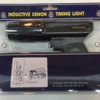 TIMING LIGHT TRISCO TL-122