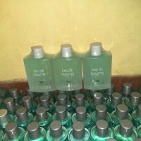 Jual parfum garuda 100 ml segel Murah