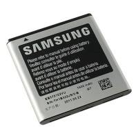 Samsung I9001 Galaxy S Plus Battery 1650 mAh LU B7350