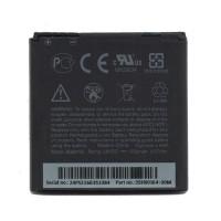 HTC G17 Sensation XE Battery - Hitam Handphone T