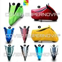 body cover motor vario, mio, beat,scoopy, xeon, soul, fino,xride,supra