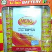harga Batrai Asus Zenfone 5 Merk Nero Tokopedia.com
