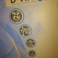 Info Dazumba D Vito 810 Katalog.or.id