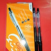 Harga pulpen zebra kokoro tinta | Pembandingharga.com