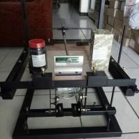 Mesin Sablon Silinder (Gelas, Mug, Pulpen, Botol, Tumbler)