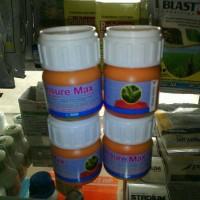 Insuremax // Fungisida perlakuan benih