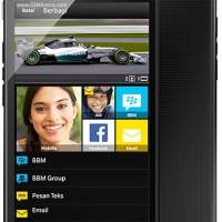 Blackberry  Z3 - Garansi Resmi