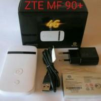 harga Modem mifi zte MF90 logo beeline+ 4G(lte)100 mbps all GSM Tokopedia.com